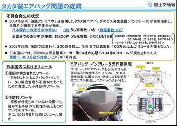 タカタ製エアバック1.jpg
