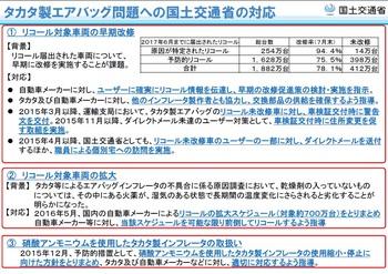 タカタ製エアバック2.jpg