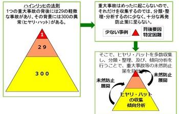 リスクマネジメント02.jpg